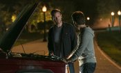 The Vampire Diaries: commento all'episodio 6x06, The more you ignore me, the closer I get