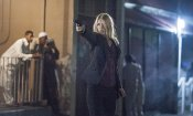 Homeland: Commento all'episodio 4x07, Redux