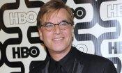 Aaron Sorkin lascia la tv? Forse no!