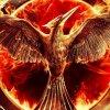 Hunger Games: Il Canto della Rivolta - Parte 1: la premiere alle 18:30