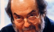 "Stanley Kubrick: ecco i segreti della ""The Masterpiece Collection"""