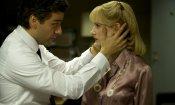 """1981: Indagine a New York, il """"romanzo criminale"""" con Oscar Isaac e Jessica Chastain"""
