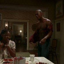 True Blood: una scena dell'episodio Bomba a orologeria