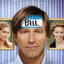 Locandina di Ti presento Bill