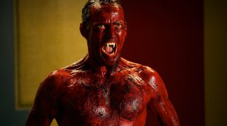 True Blood: una scena dell'episodio Fino all'ultima goccia