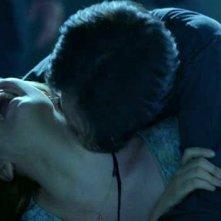 True Blood: una scena dell'episodio Oltre la morte