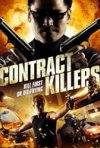 Locandina di Contract Killers