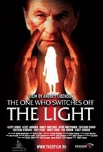 Locandina di The one who switches off the light