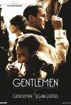 Locandina di Gentlemen