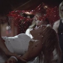 True Blood: una scena dell'episodio Il cerchio si stringe