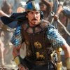 Exodus: Dei e Re - il trailer definitivo