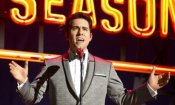 Jersey Boys: Eastwood racconta i Four Season anche in homevideo