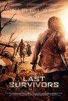 Locandina di The Last Survivors