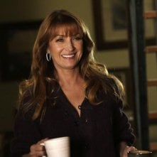 Forever: l'attrice Jane Seymour nella puntata The Ecstasy of Agony