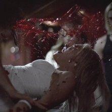 True Blood: una scena dell'episodio Il prezzo del sangue