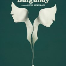 Locandina di The Duke of Burgundy