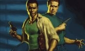 Hap and Leonard: i personaggi di Joe Lansdale su SundanceTV