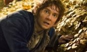 Lo Hobbit: la desolazione di Smaug: -7 all'Extended Edition