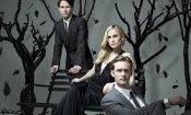 True Blood: la Top 10 dei momenti shock della serie HBO