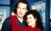 Il mio grosso grasso matrimonio greco: Kirk Jones dirige il sequel