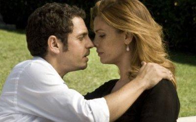 Ti sposo ma non troppo: la nostra recensione del DVD