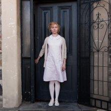 The Babadook: Essie Davis in un'immagine promozionale del film