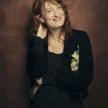 The Babadook: la regista del film Jennifer Kent in un'immagine promozionale