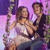 Violetta Live: le nuove date