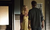 The Vampire Diaries: commento all'episodio 6x07, Do you remember the first time?