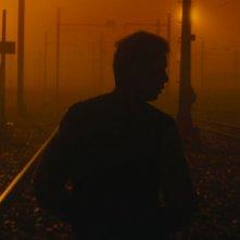Eat Your Bones: un'immagine del film
