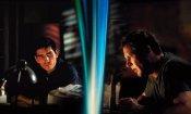 Frequency diventa una serie tv per NBC
