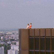 Mercuriales: un'immagine del film