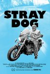 Locandina di Stray Dog