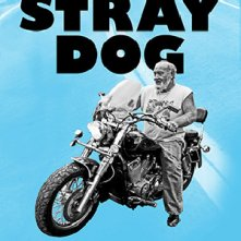 Locandina di Stray Dog