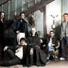 Recensione What we do in the shadows (2014)