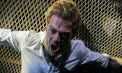 Constantine: Commento all'episodio 1x03, The Devil's Vinyl