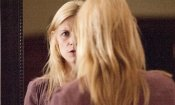 Homeland: Commento all'episodio 4x08, Halfway to a Donut