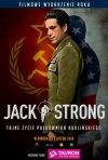 Locandina di Jack Strong