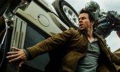 Transformers 4: L'Era dell'estinzione - Una featurette esclusiva