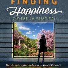 Locandina di Vivere la felicità