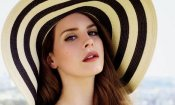 Big Eyes: Lana Del Rey nella score