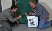 Box Office USA: il trionfo di Scemo & più scemo 2