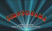 Simpsorama: Commento al crossover Simpson/Futurama