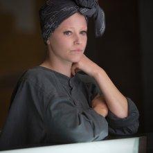 Elizabeth Banksin Hunger Games: Il Canto della Rivolta - Parte 1