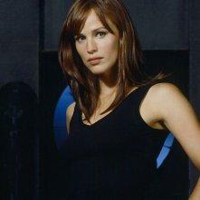 Alias: Jennifer Garner è Sydney Bristow