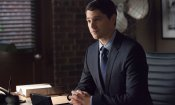 Gotham: Commento all'episodio 1x09, Harvey Dent