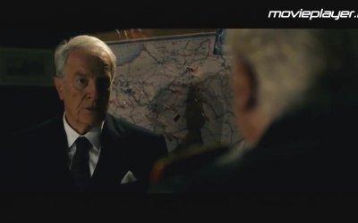 Video-recensione Diplomacy - Una notte per salvare Parigi