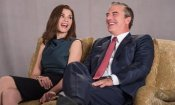 The Good Wife: il commento all'episodio 6x09, Sticky Content