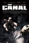 Locandina di The Canal