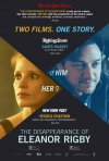 Locandina di The Disappearance of Eleanor Rigby: Her